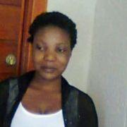 Thandoe107